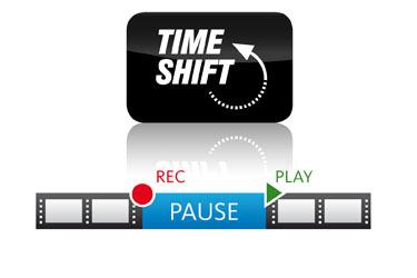 شرکت موج افزار مهرگان کیش | ارائه کننده راهکارهای تلویزیون تعاملی | IPTV